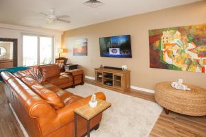 A415 Fair Dinkum Condo, Apartments  Virginia Beach - big - 1
