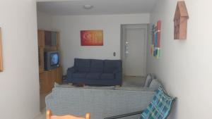 Apartamento ótima localização (região nobre)