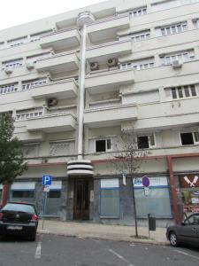 Lisbon GuestHouse