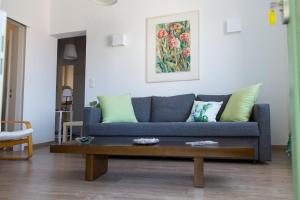 Matina's house vacation rental in Nafplio Argolida Greece