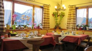 Bichlhof Riedenberg - Hotel - Thiersee