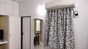14 Krishna Bunglows, Penzióny  Ahmedabad - big - 3