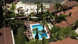 obrázek - Baga Hotel