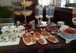 Hotel Zagreb (8 of 38)