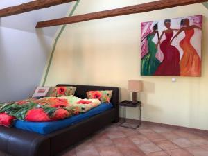 . Apartments Rhodos