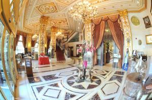 Golden Tulip Serenada - Boutique Hotel