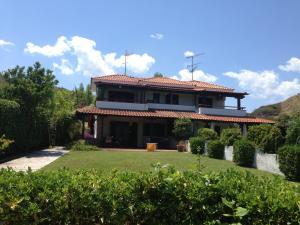 obrázek - Martha's villa