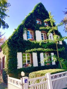 Lilis kleines Hotel - Handorf