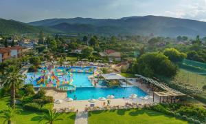 obrázek - Cronwell Platamon Resort Ultra All-Inclusive
