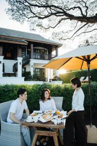 Na Nirand Romantic Boutique Resort (39 of 87)