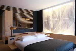 Hotel Lone (29 of 33)