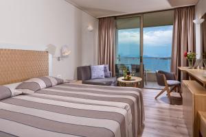 Kontokali Bay Resort & Spa (34 of 106)