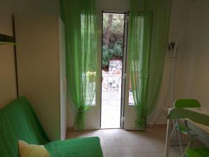 Appartamento Elbakiwi - AbcAlberghi.com