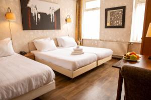Hotel Hof van Twente