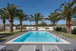 Villa Shalai - AbcAlberghi.com