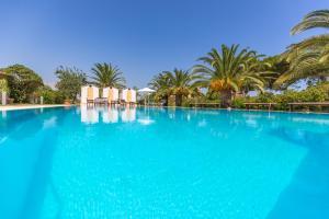 Guest House Sicily Villas - Arenella - AbcAlberghi.com
