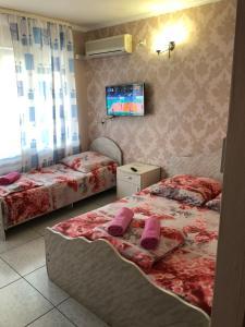 obrázek - Vizo-palma Guest house