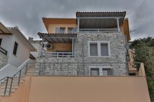 obrázek - Centaur Villa