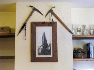Apartment La Maison De L'Alpiniste - La Thuile