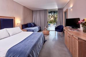 Kontokali Bay Resort & Spa (9 of 120)