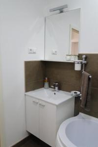 Apartment Galerija, Appartamenti  Tuzla - big - 4