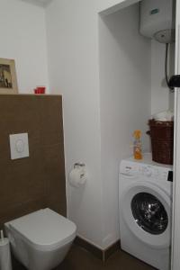 Apartment Galerija, Appartamenti  Tuzla - big - 7