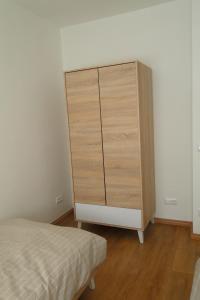 Apartment Galerija, Apartmány  Tuzla - big - 9