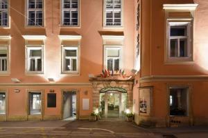 Hotel zum Dom (34 of 86)
