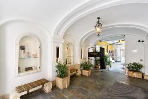 Hotel zum Dom (3 of 86)