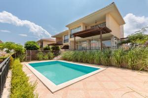 obrázek - Coral Luxury Villas Villa Azalia