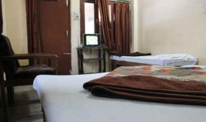 Auberges de jeunesse - Hotel Vardaan