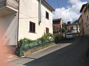 Relais Foresta - AbcAlberghi.com