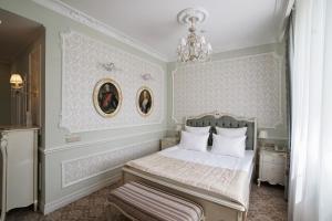 Hotel Ekaterina Kostroma - Kostroma