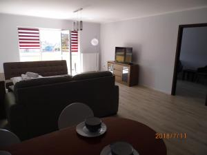 Apartamenty NATALIA