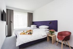 Platinum Hotel&Residence Wilanów