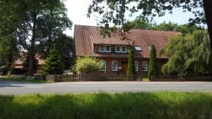 Röhrshof - Hörpel