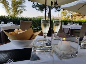 Hotel Da Graziano - AbcAlberghi.com