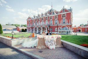 Petroff Palace (21 of 58)