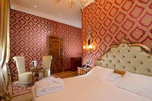 Hotel Ai Reali (36 of 105)