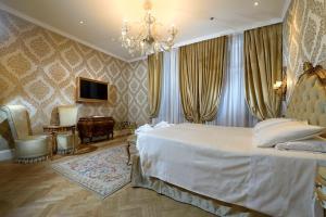 Hotel Ai Reali (34 of 105)