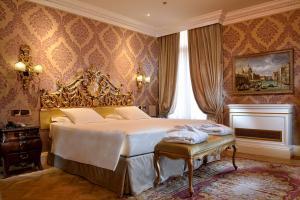 Hotel Ai Reali (15 of 105)