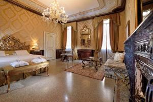 Hotel Ai Reali (13 of 105)