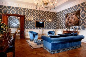 Hotel Ai Reali (12 of 105)