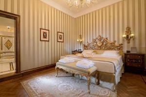 Hotel Ai Reali (5 of 105)