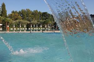 Hotel Caesius Thermae & Spa Resort (13 of 102)