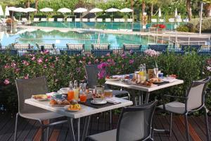 Hotel Caesius Thermae & Spa Resort (8 of 119)