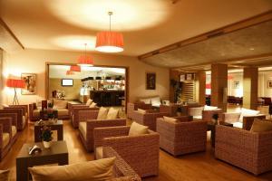 Hotel Caesius Thermae & Spa Resort (9 of 119)