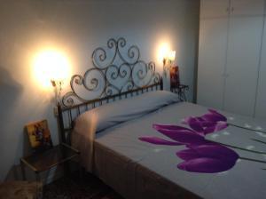 Gabry Apartment Center and Sea - AbcAlberghi.com