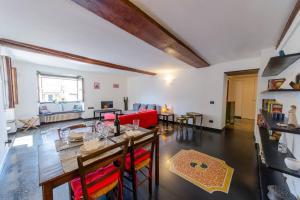Hintown Appartamento Regio sulla Cattedrale - AbcAlberghi.com