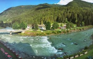 Hotel Laste' - AbcAlberghi.com